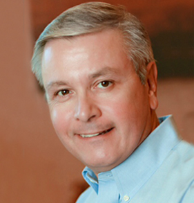 Chris Smiley, DDS