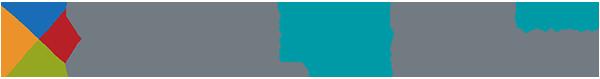 Service Promise MDA Logo