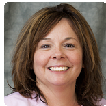 Maureen Munnelly Perry, DDS, MPA, MAEd
