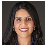 Dr. Seena Patel