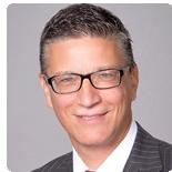 Dr. Vince Benivegna